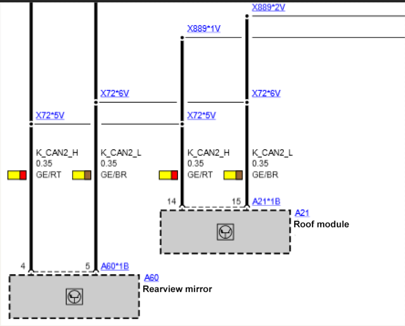 Electronic Aspects Of Iphone 3 5mm Audio Output also 2375044 Spark Plug Wiring Diagram further 3 additionally  in addition Din Midi Wiring. on wiring a plug