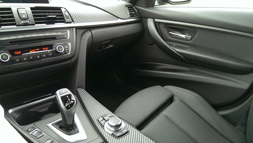 Another interior wrap (DINOC CA-421)
