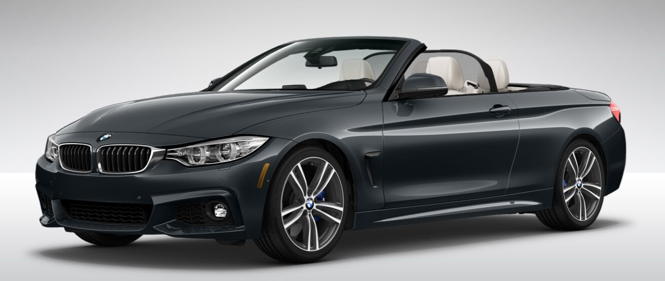 For A I XDrive Convertible - 2015 convertible bmw