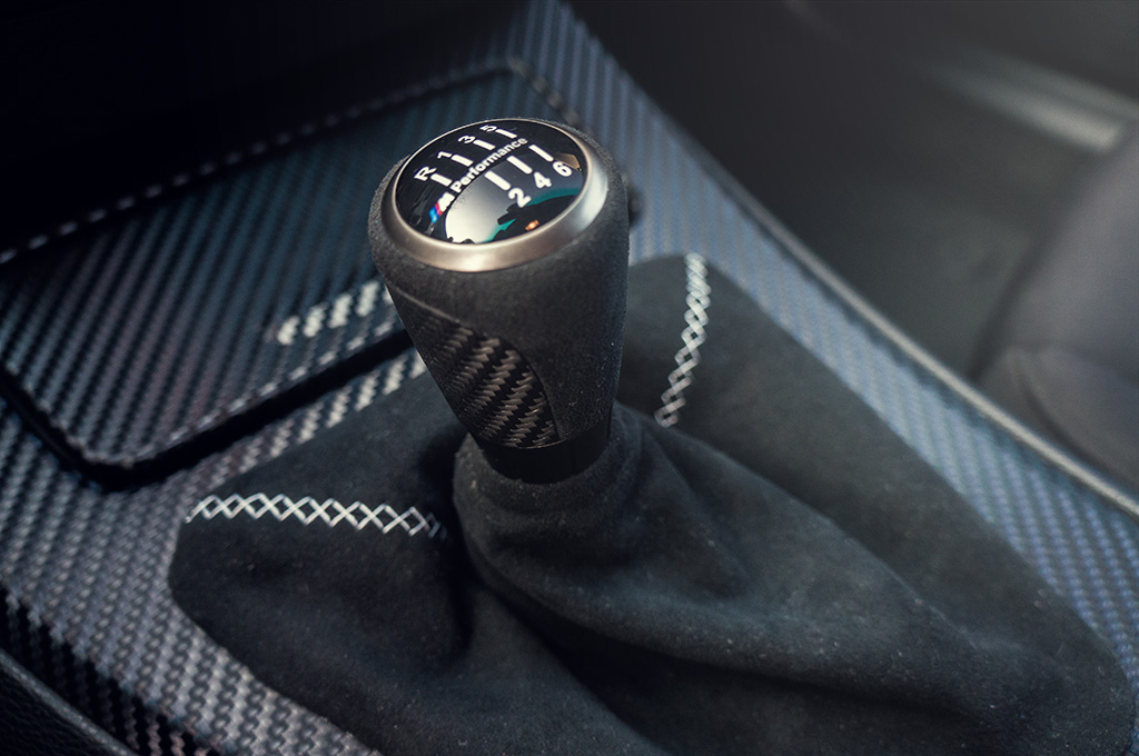 lets talk about shift knobs cars