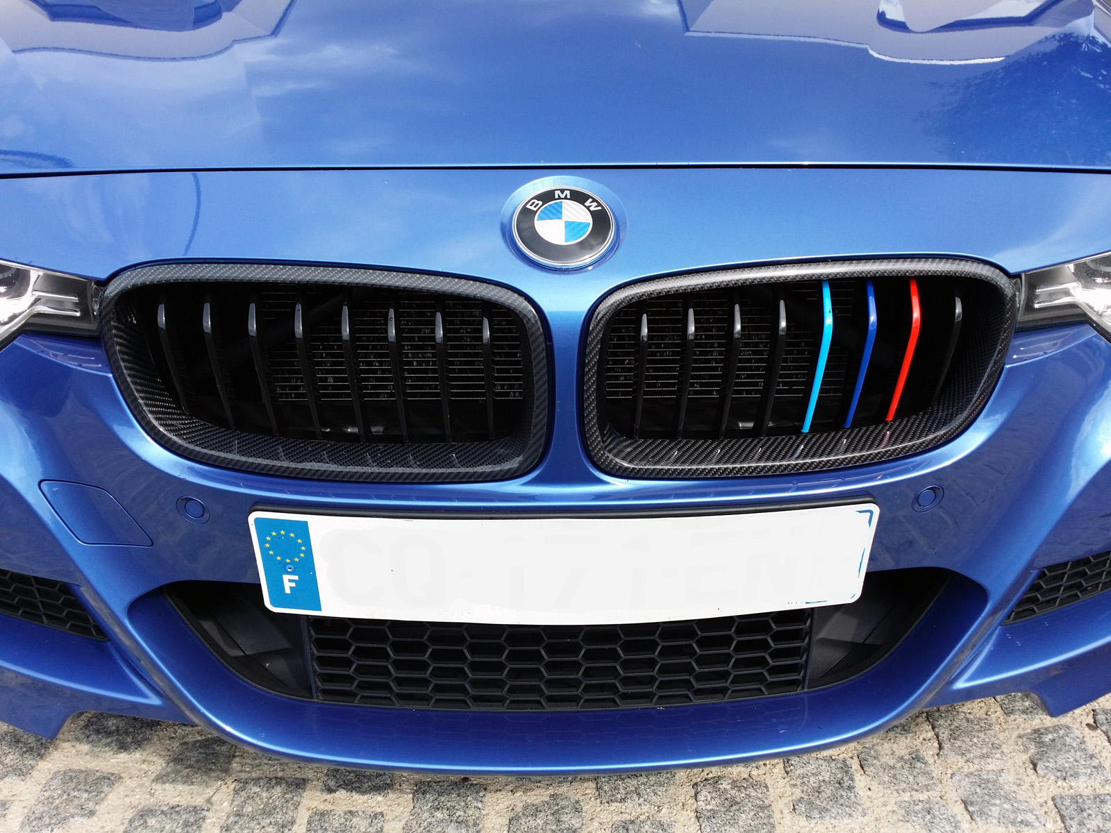attached lci grill images nv grille showthread bmw upgrade forums attachment to