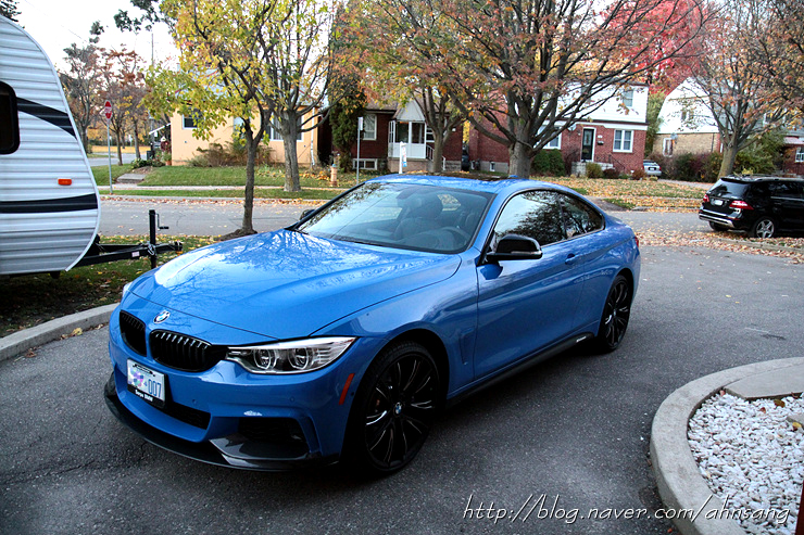 More Pic 2015 Bmw 435i Xdrive M Performance Edition