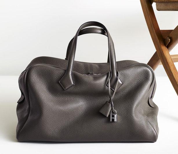 men's hermes bag
