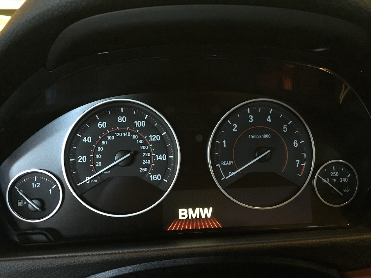 2004 gmc instrument cluster removal