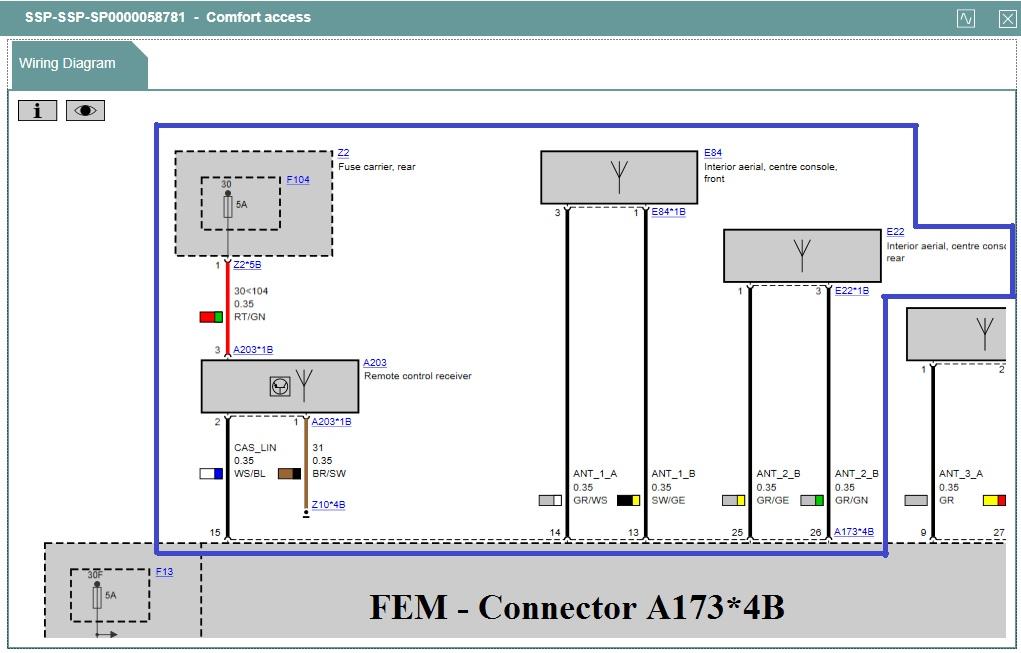 Prime Bmw 3 Series And 4 Series Forum F30 F32 F30Post View Single Wiring 101 Tzicihahutechinfo