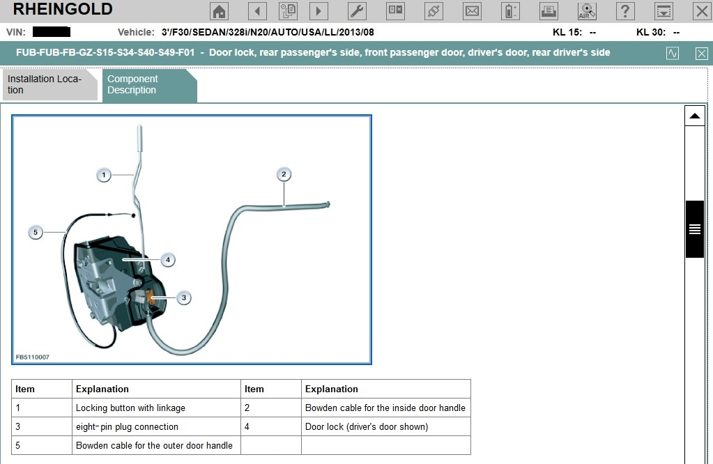2012 Bmw E91 Comfort Access Wiring Diagrams from f30.bimmerpost.com