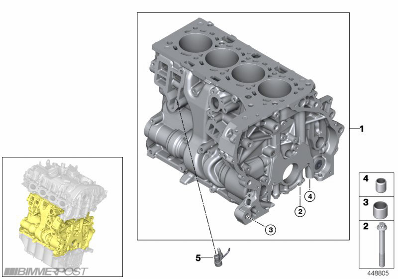b48 engine 330i technical diagrams and details bmw b48 1 block jpg views 28757 size