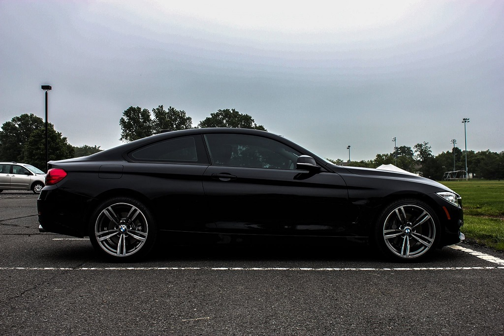 Bmw 437m Wheels Black M4 Wheels Page 2