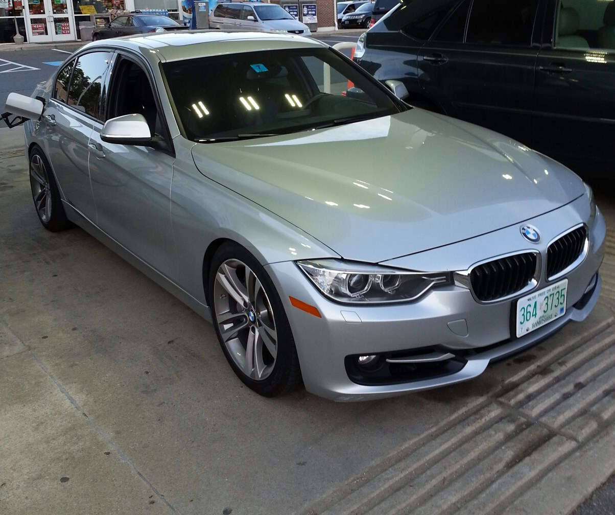 bmw 3 series and 4 series forum f30 f32 f30post view single post 2013 335i sport 6 speed. Black Bedroom Furniture Sets. Home Design Ideas