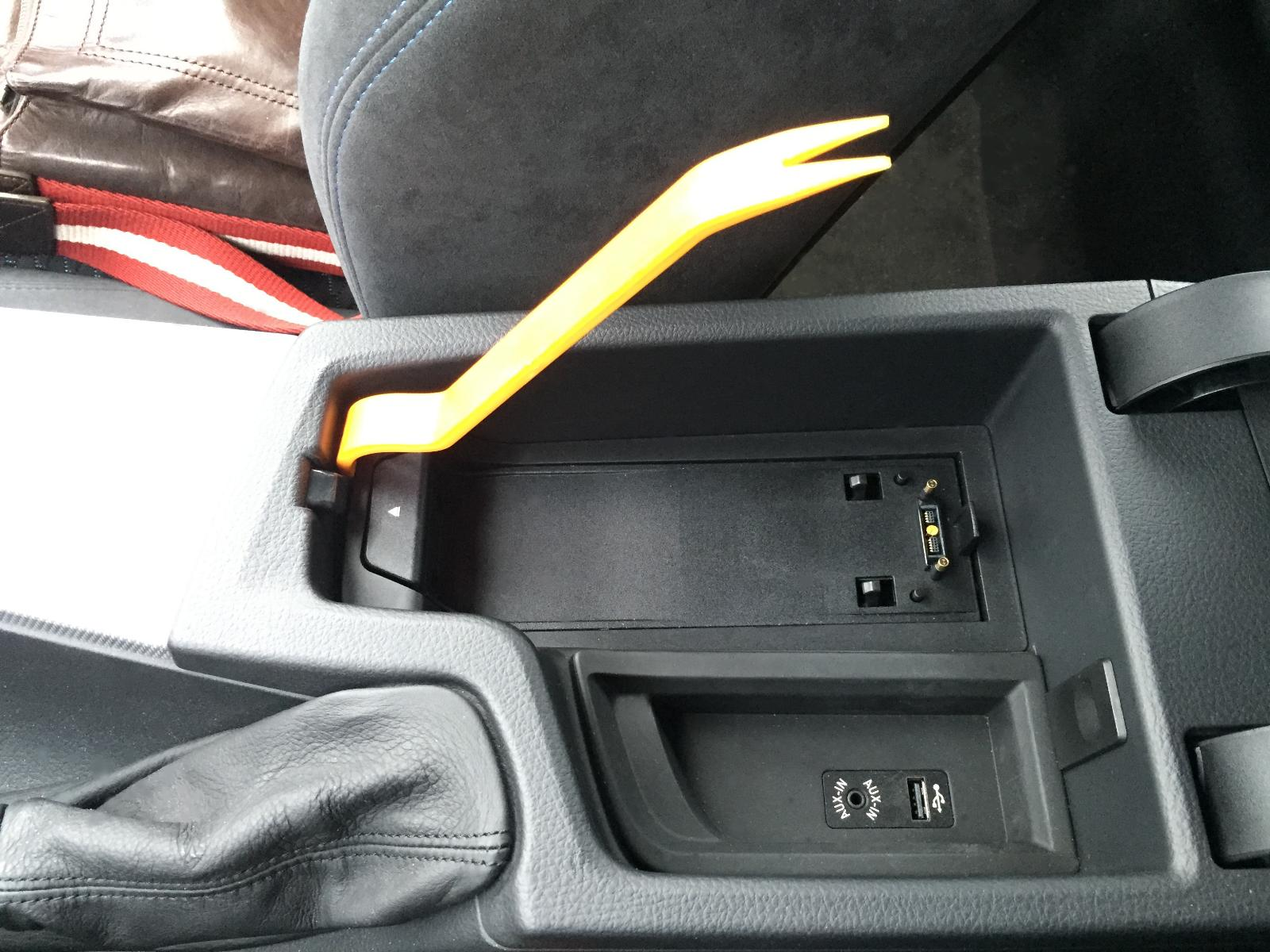 Push Pull Cables >> BMW 3-Series and 4-Series Forum (F30 / F32) | F30POST ...