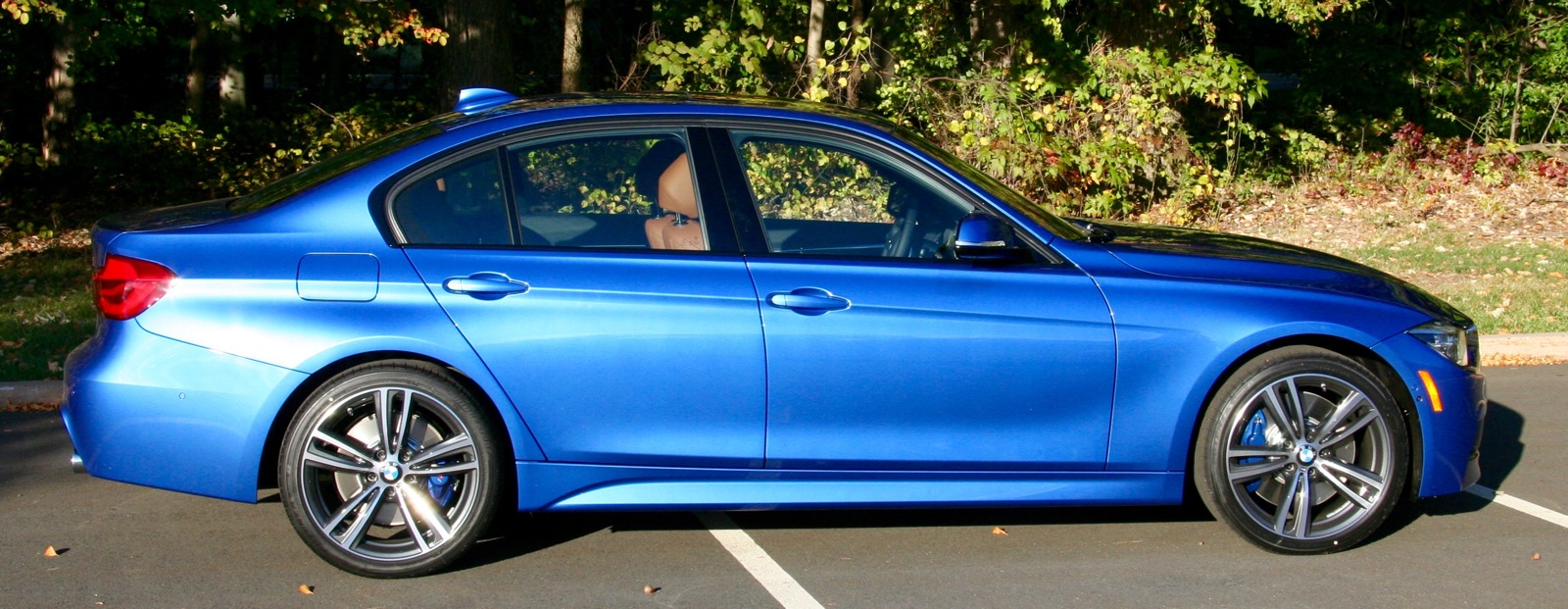F30 Official Estoril Blue Ii F30 Photo Thread Page 31