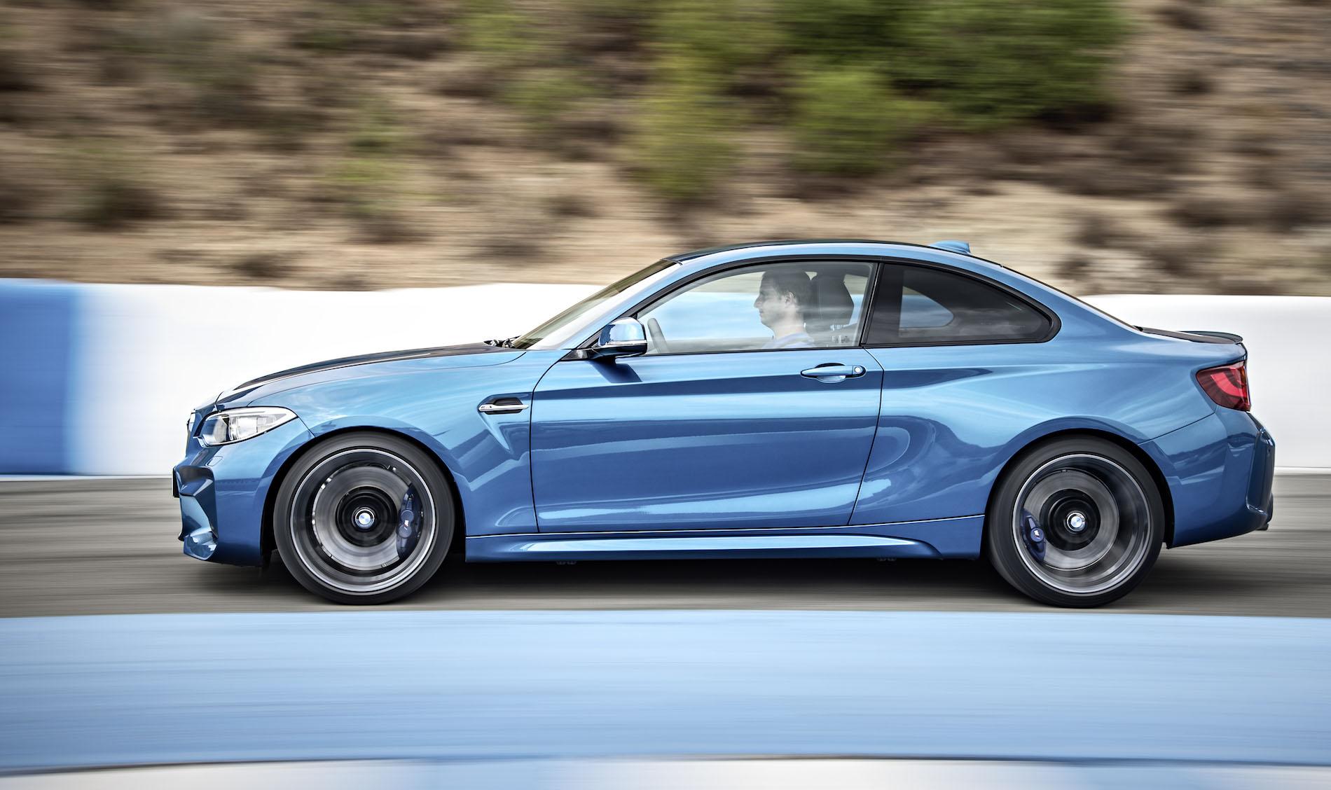 BMW X4  BMW Forum BMW News and BMW Blog  BIMMERPOST
