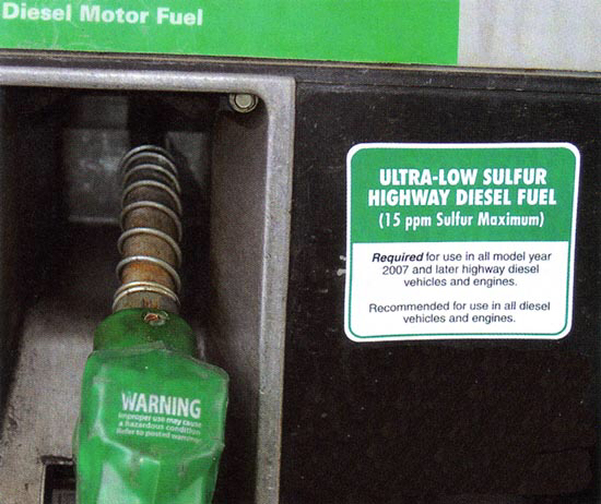 Diesel Gas Stations Near Me >> Non Biodiesel Fuel Chicago