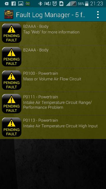 Fried Damaged My Tmap Sensor Bmw 3 Series And 4 Series Forum F30 F32 F30post