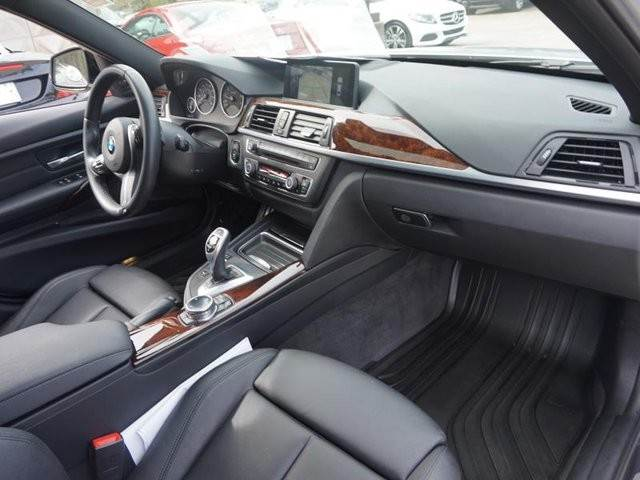 Looking To Purchase M Performance Carbon Fiber Alcantara Interior Trim Set