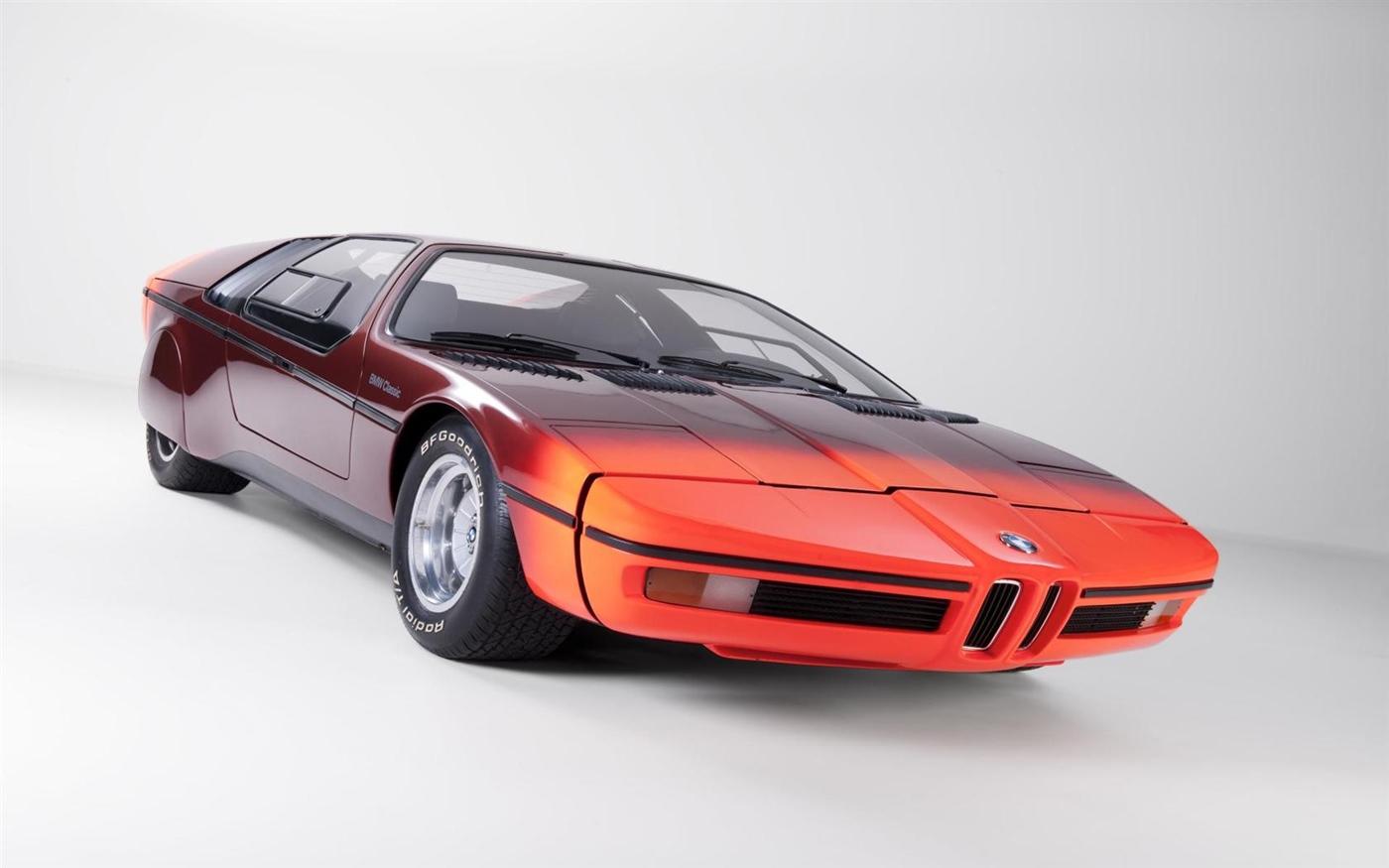Name:  1972 BMW Turbo 1.jpg Views: 3635 Size:  206.0 KB