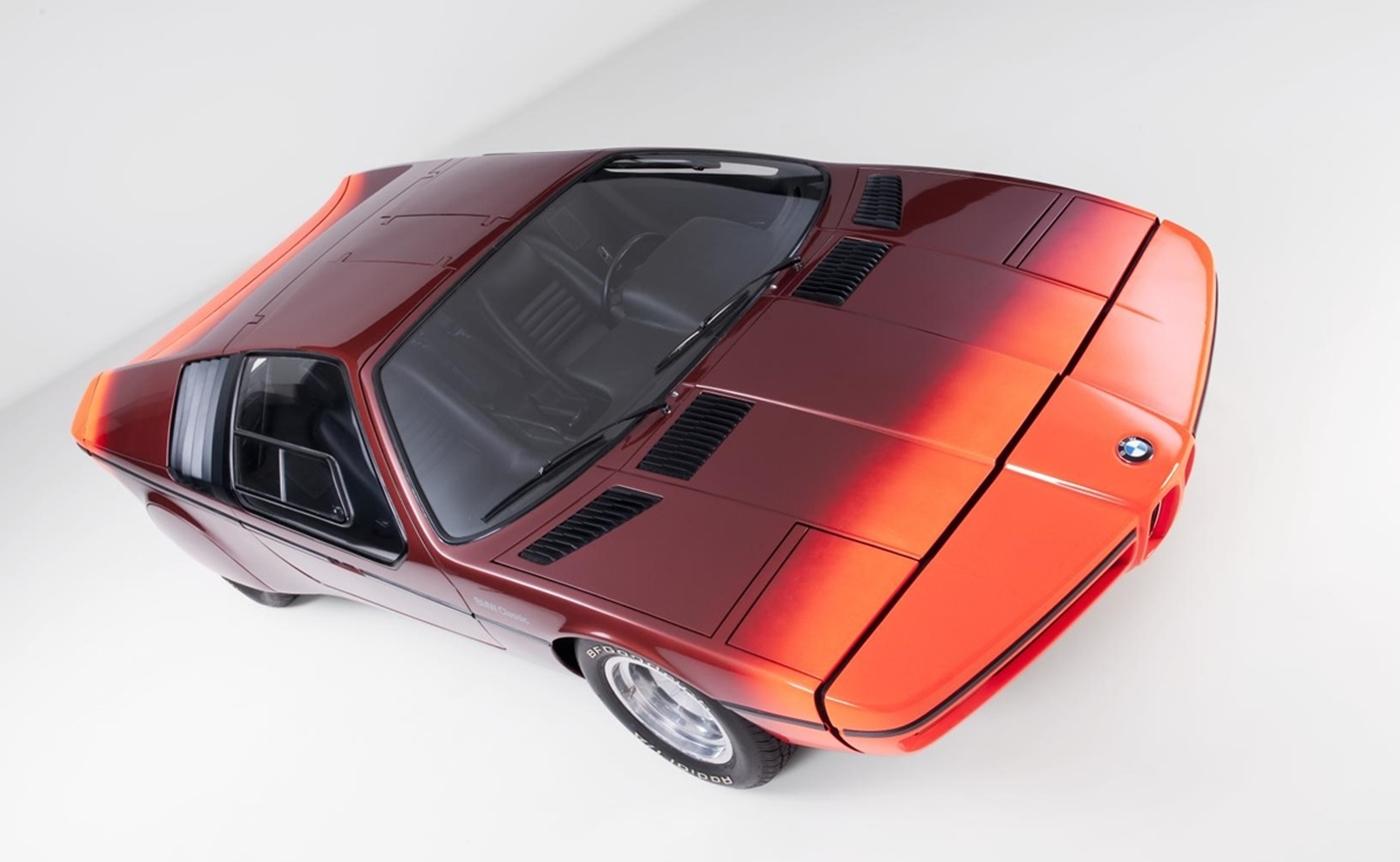 Name:  1972 BMW Turbo 3.jpg Views: 3620 Size:  331.6 KB