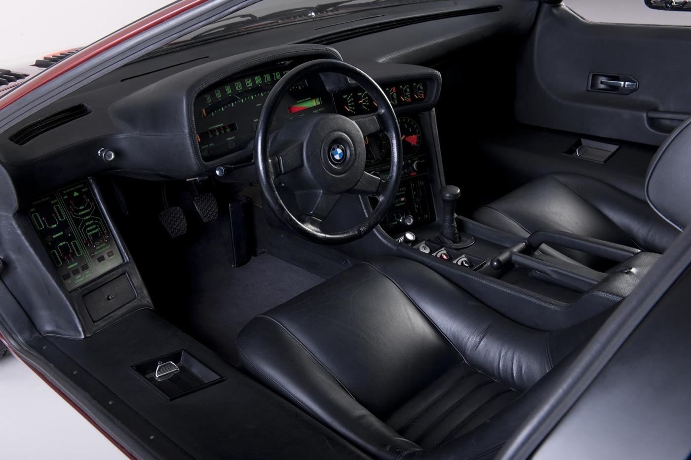 Name:  1972 BMW Turbo 8.jpg Views: 3631 Size:  380.1 KB