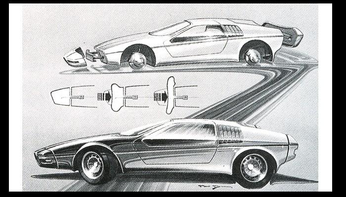 Name:  1972-BMW-Turbo-Drawing Bumper.jpg Views: 3659 Size:  110.7 KB