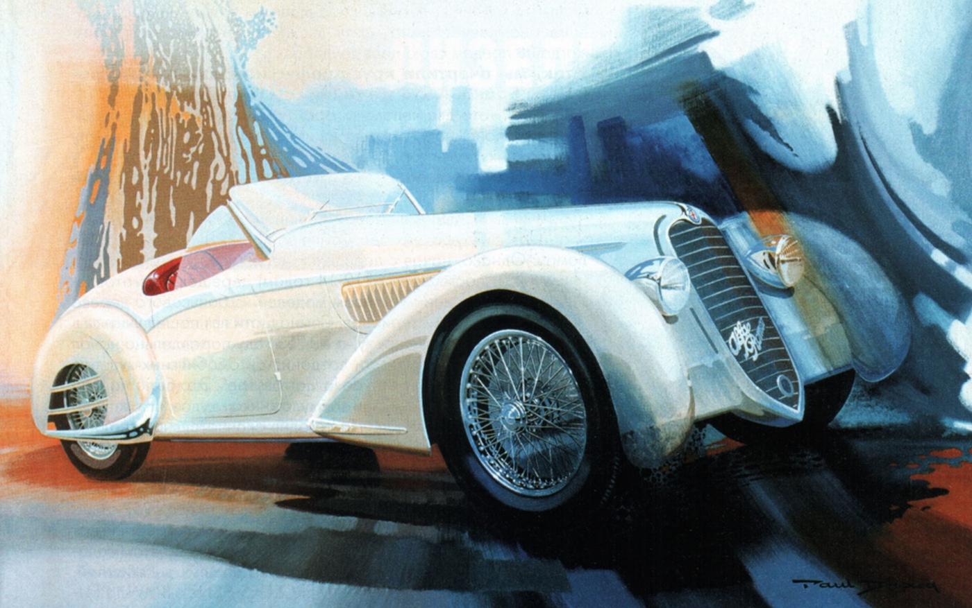 Name:  Illustration Paul Bracq Alfa 8C.jpg Views: 3362 Size:  838.3 KB