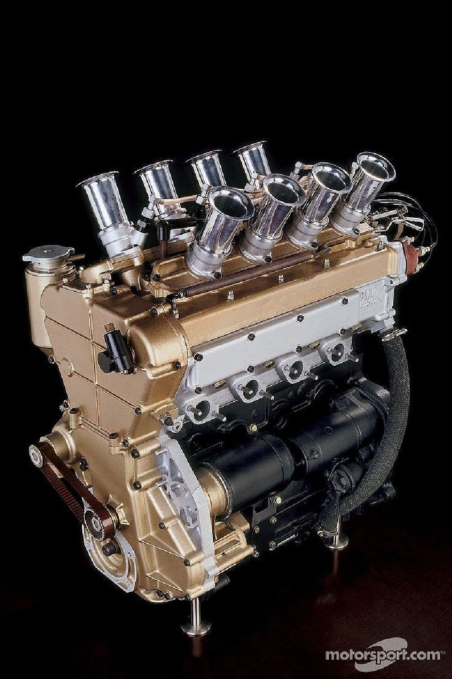 the m10 bmw s most successful engine bmw m10 radial valve engine jpg views 21989 size 328 3 kb