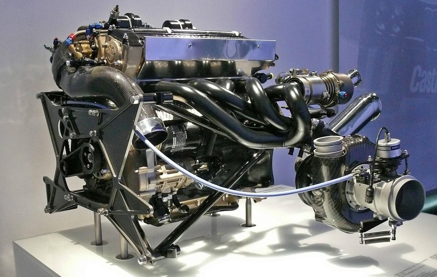 The M10 Bmws Most Successful Engine Bmw M20 Diagram Name M12 13 Views 21368 Size 2519 Kb