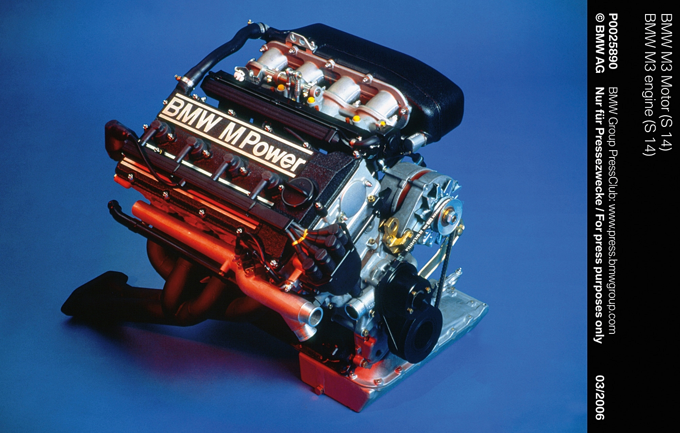 The M10 Bmws Most Successful Engine F1 Bmw Diagram Name S14 Car Views 17997 Size 8746 Kb
