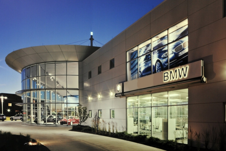 Bmw Of North America Announces Best Dealership Awards 2017 Bmw 3 Series And 4 Series Forum F30 F32 F30post