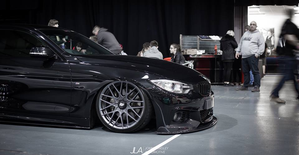 Image result for rotiform rse 20