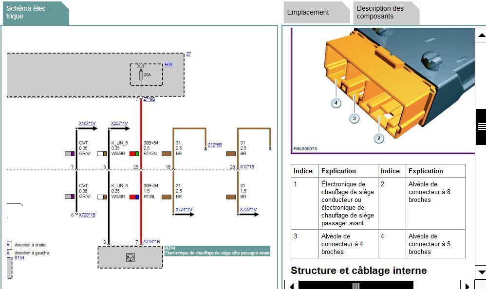 Diagram Bmw E93 Wiring Diagram Uk Full Version Hd Quality Diagram Uk Diagramnixg Seagullsully It