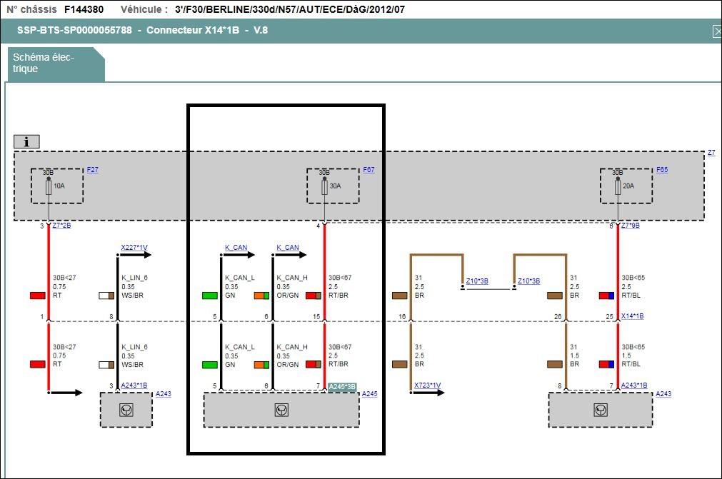 Bmw F30 Wiring Diagrams - Dodge Durango Trailer Wiring Harness -  tda2050.nescafe.jeanjaures37.fr | Bmw F30 Wiring Diagrams |  | Wiring Diagram Resource