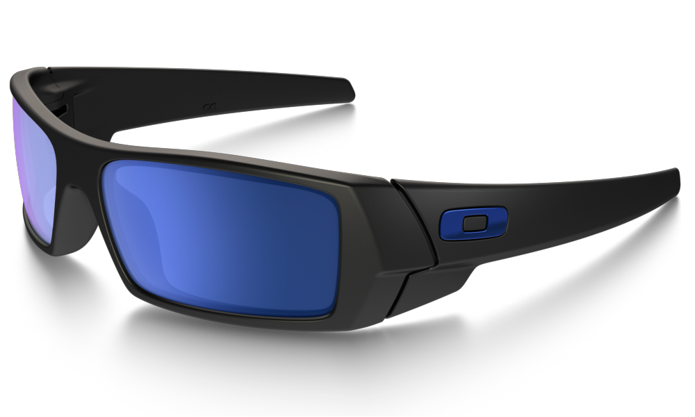 06053cd8a4206 Your preferred non-polarized sunglasses (so you can see the HUD in ...
