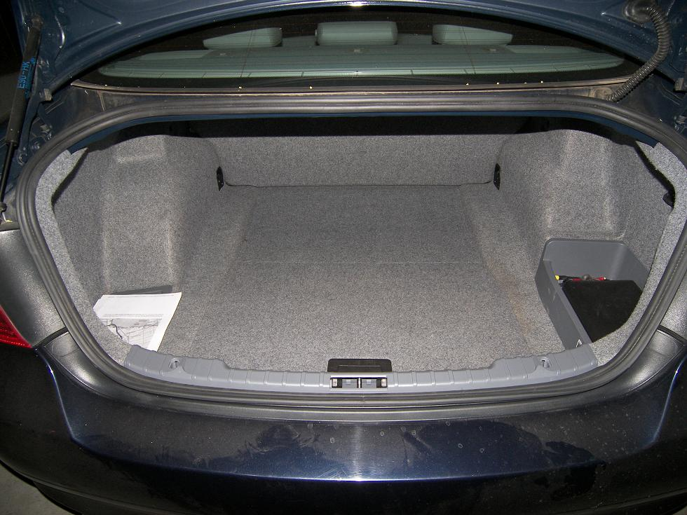 volvo s60 spare tire location  volvo  get free image about