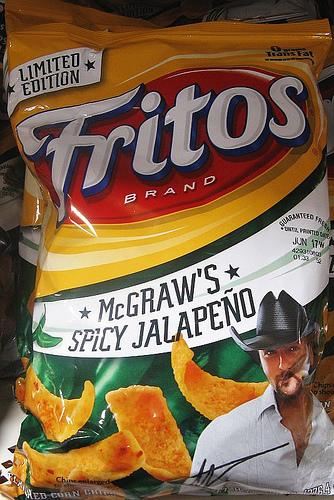 Fav Potato Chips Page 2