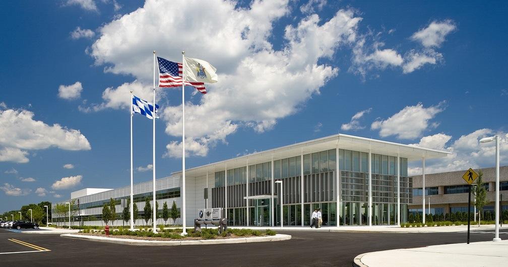BMW North America >> Bmw Of North America Reports February 2019 U S Sales Bmw