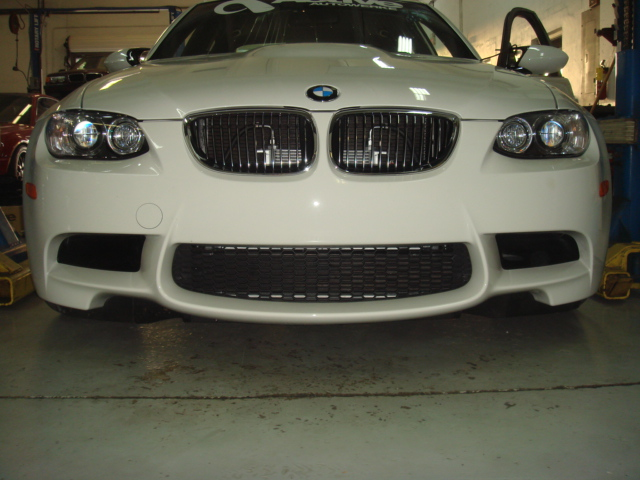 Bmw m3 for sale stamford ct