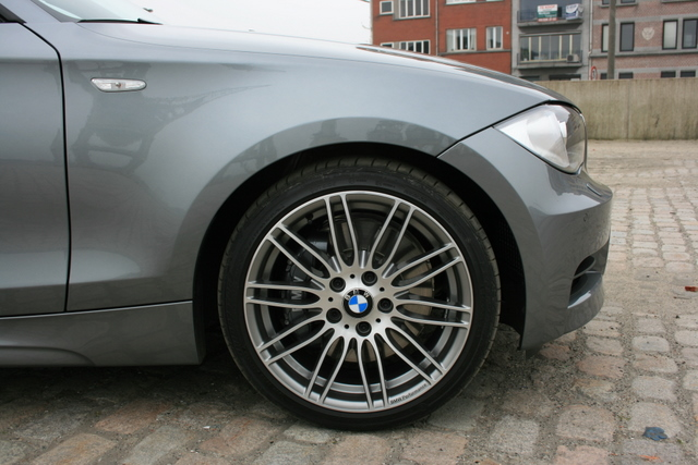 Bmw X5 M Sport Space Grey. Windows | M-Sport Package