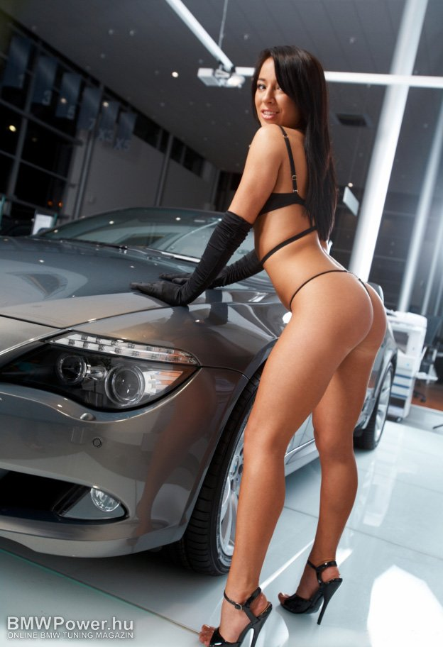 Nsfw Post Up Your Pics Of Your Cars Amp Girls Page 6