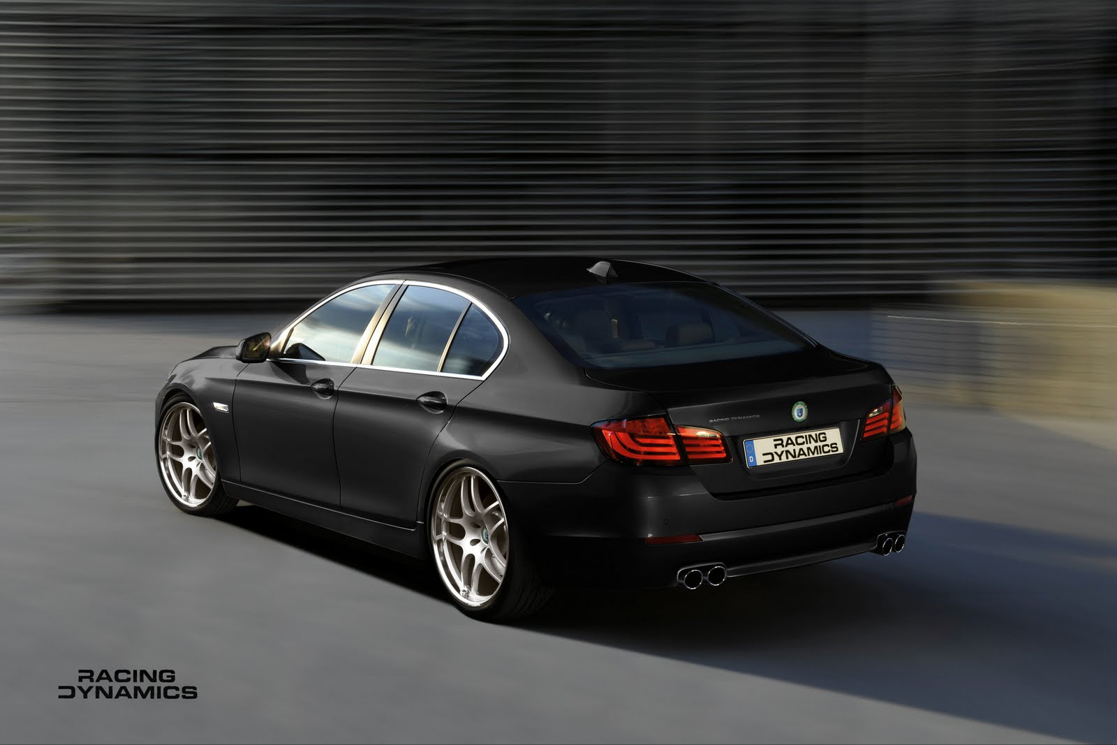 bmw 5 serie f10 alpina d5. Black Bedroom Furniture Sets. Home Design Ideas