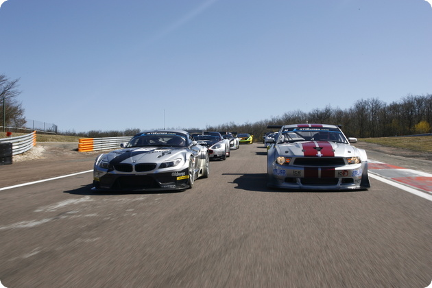 Need For Speed Schubert Racing Bmw Z4 Gt3 To Compete In