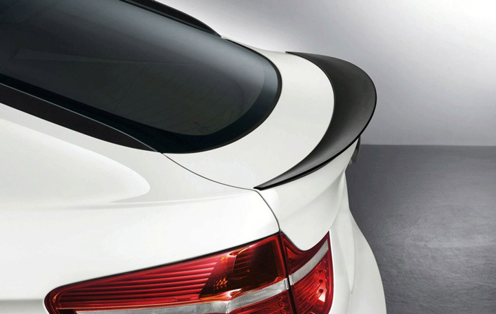 white bmw x6 wallpaper. Photos and Wallpapers Click on