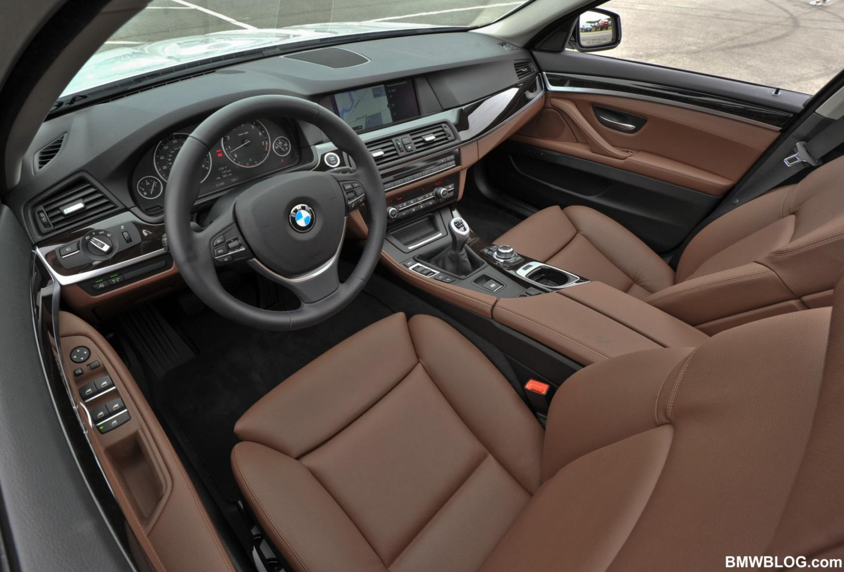 bmw s rie 5 f10 f11 topic officiel page 169 s rie 5 m5 bmw forum marques. Black Bedroom Furniture Sets. Home Design Ideas