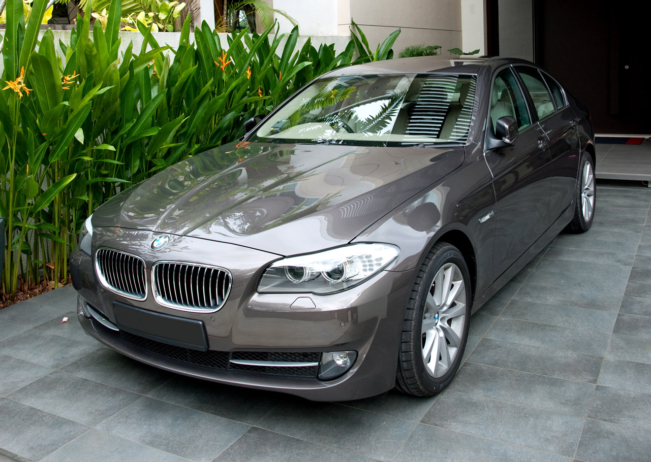 Bmw Of The Woodlands >> Space Grey, Mojave, Graphite or Sapphire Black - Bimmerfest - BMW Forums