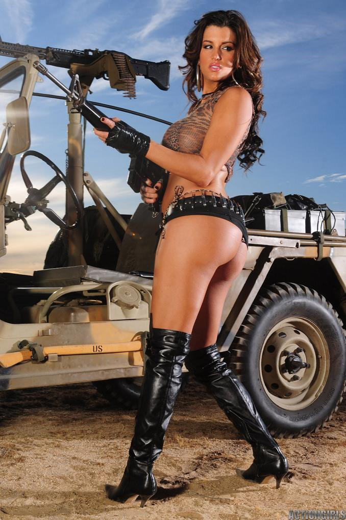 NSFW: *Post up your pics of your Cars & Girls* - Page 179