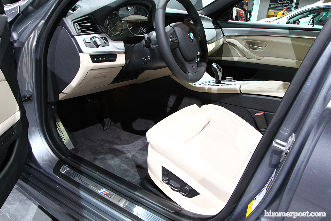 space gray with which color gut interior