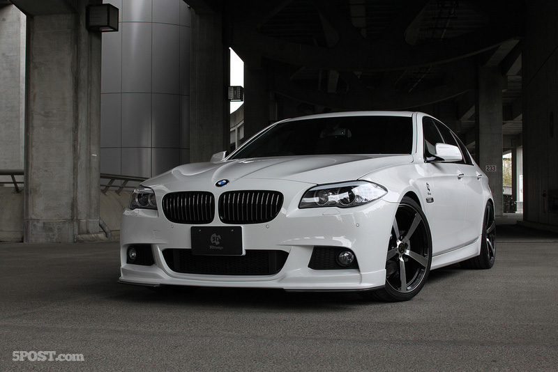 http://www.bimmerpost.com/forums/attachment.php?attachmentid=515843&d=1303838600