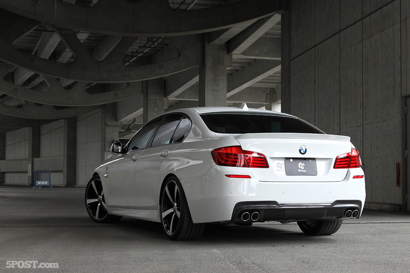 http://www.bimmerpost.com/forums/attachment.php?attachmentid=515844&d=1303838600