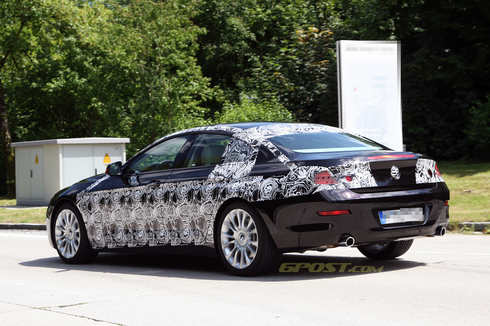 Name:  bmw 6 grancoupe 6.jpg