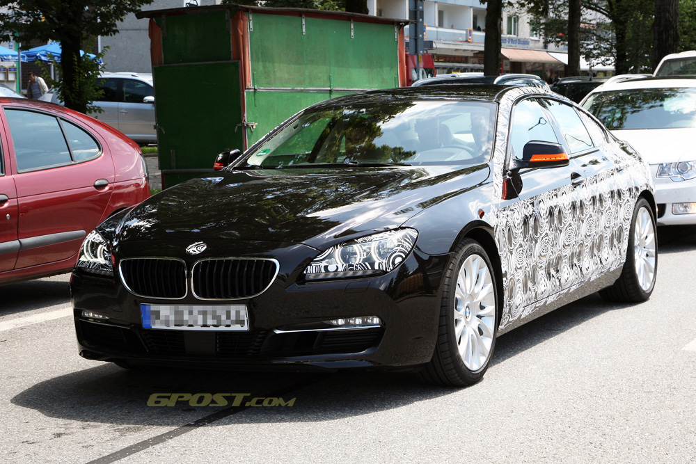 Name:  bmw 6 grancoupe 7.jpg