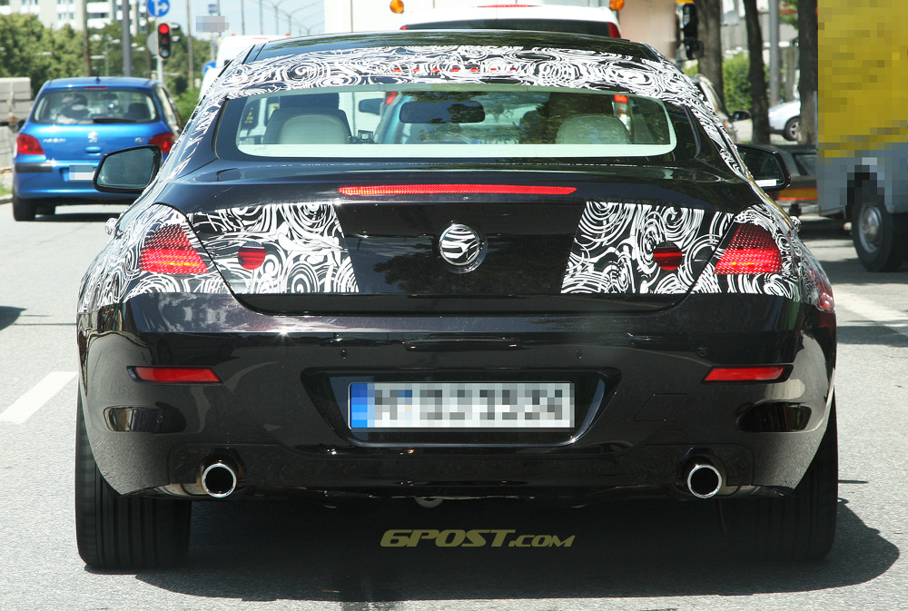 Name:  bmw 6 grancoupe 9.jpg